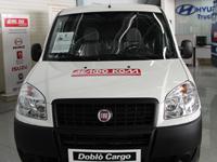 Doblo Cargo
