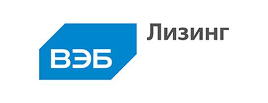 ОАО «ВЭБ-лизинг»